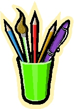 writing utensils synonym Quickly find synonyms, antonyms, and related words with thesauruscom find words that mean the same (synonyms) in synonym dictionary and mean the opposite (antonym) in the antonym.